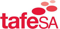 TAFE SA Logo Print Version