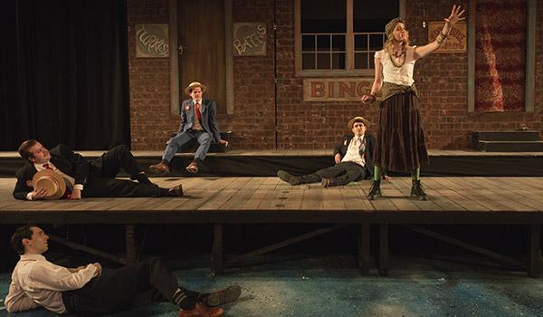 performing-dip-acting