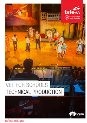 Technical-Production-for-Schools