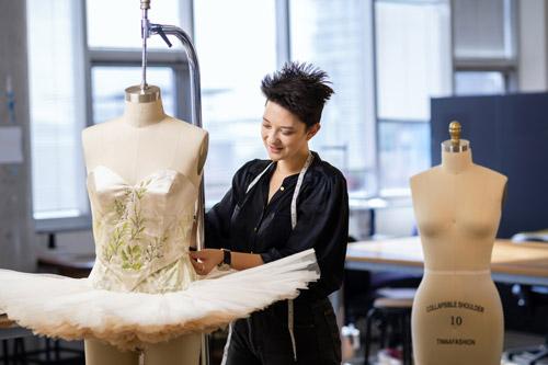South Africa S Best Fashion Design Learnerships Page