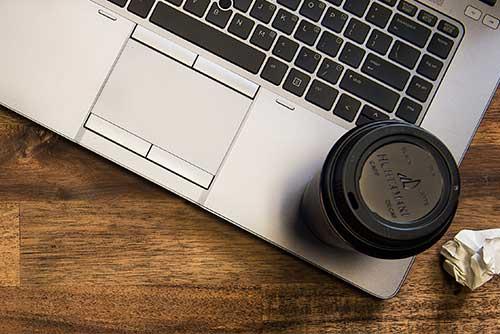 Tafe sa creative writing short course