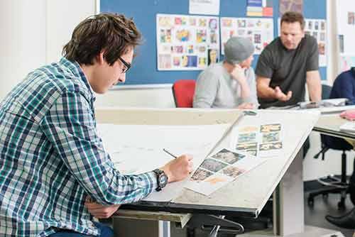 TAFE SA Vocational Education Training in Adelaide South Australia