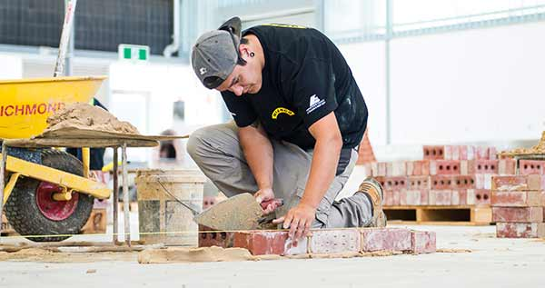 building-construction-static-bricklaying