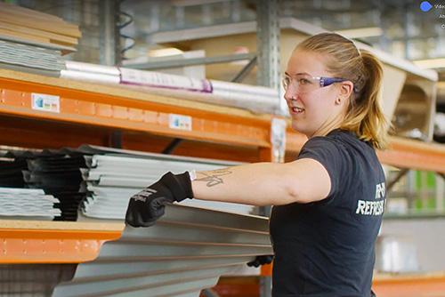 Building & Construction Courses - TAFE SA