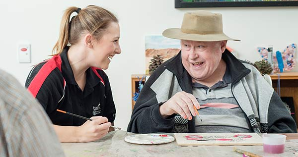 community-services-static-aged-care