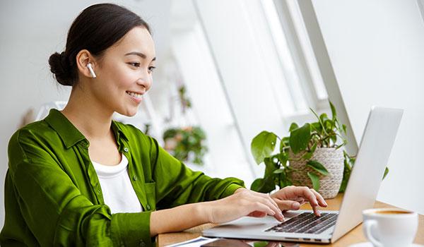 online-laptop-plants