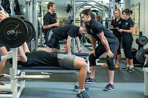Image result for Fitness courses for better health