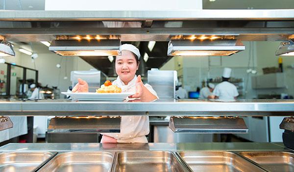 international-student-cookery