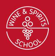 Wine and Spirit School