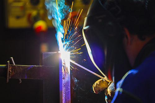 Mining, Engineering & Automotive Courses - TAFE SA
