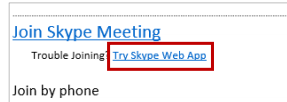 join-skype-meeting