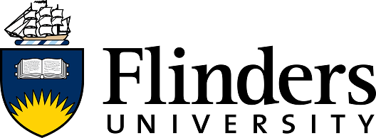 Flinders Logo - resized
