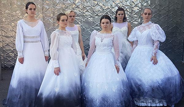 Bridal-Dance