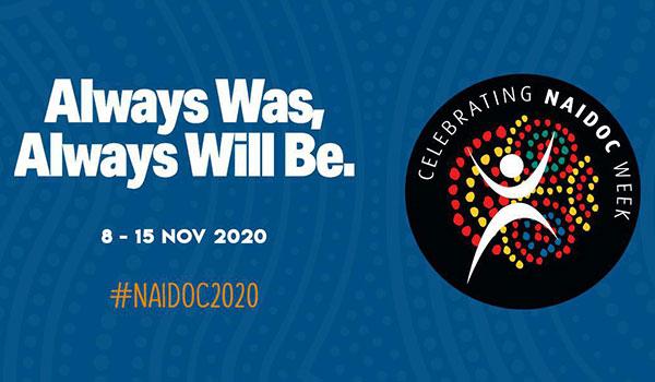 naidoc-2020-logo