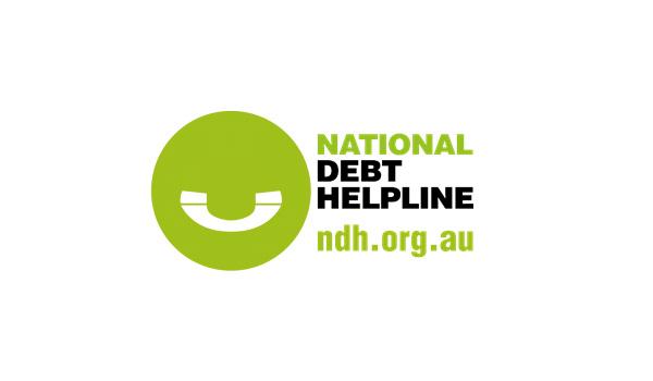 National Debt Hotline