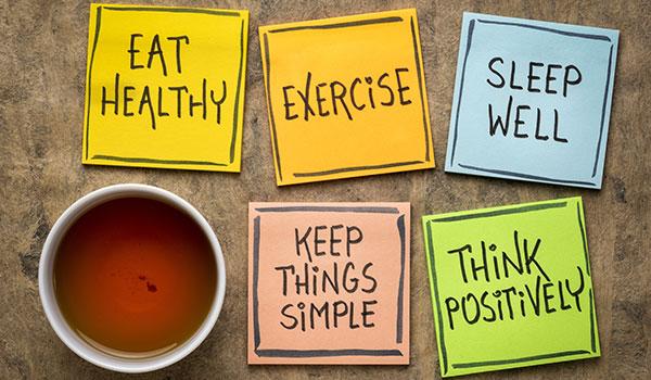 wellbeing-challenge
