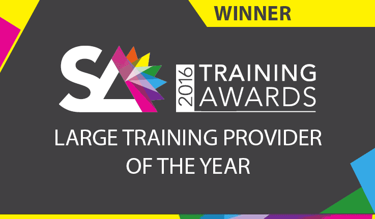 TAFE SA named Large Training Provider of the Year at South Australian Training Awards
