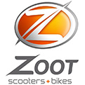 Zoot Scooters