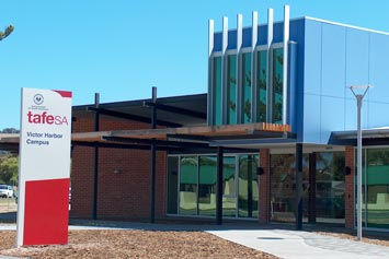 Victor Harbor Campus